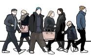 copenhagen-walking-bella-teerlink