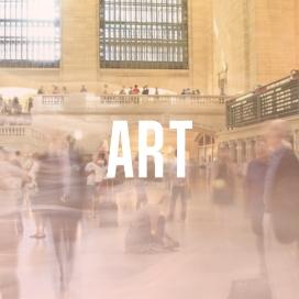 bellateerlink.com art cover