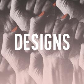 bellateerlink.com designs cover v2
