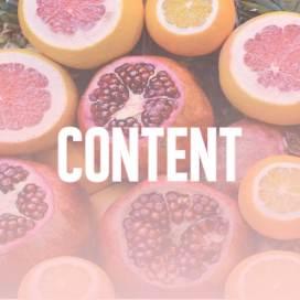bellateerlink.com content cover temp